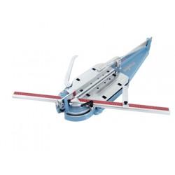 Fliseskærer 95 cm - Sigma 3D2