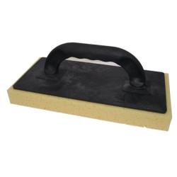 Fliserensebræt 14x 28cm - 170220