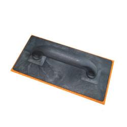 Vandskuringsbræt 14x 28cm - 170235