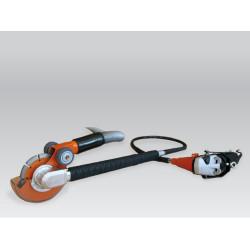 Piranha Cutter Fugefræser - 107030