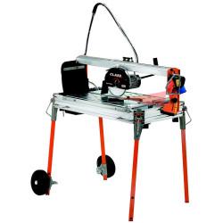 Stenskærermaskine 67 cm, CLASS 670S - 159302