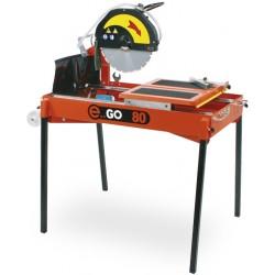 Stenskærermaskine 80 cm, E.GO 80 - 159330