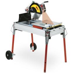 Stenskærermaskine 80 cm, ELITE 80S - 159340