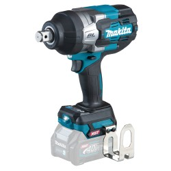 Makita slagnøgle 350nm 40v TW001GZ