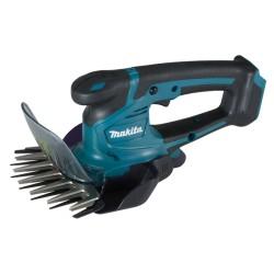 Kantklipper 10,8V tool only - Makita UM600DZ