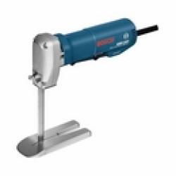 Skumgummisav GSG 300 - Bosch 0.601.575.103