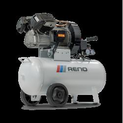 Reno kompressor 230V 2,5Hk OI 2,5/50 1121360211