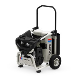 Reno kompressor OF 2/15 Cart 230V 2Hk 1129740606