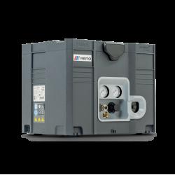 Reno kompressor oliefri OF Cube 1,5/5 2Hk 230V 1121010110