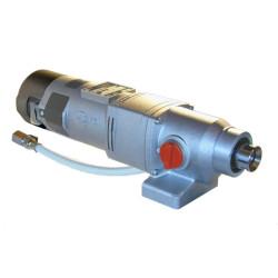 Kernebor motor kompakt - Cardi T1 200-EL