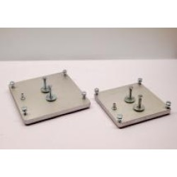 Vakuum base til Cardi L250 / L300