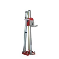 Medium kernebor stander - Cardi L300V