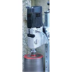 Kerneborsystem kompact op til 350mm - Cardi L300V-T9350EL