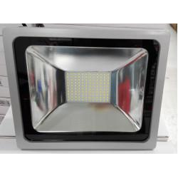 Led arbejdslampe 50W / 4300lm - 5525-3705