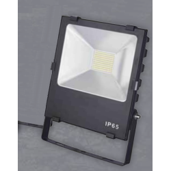 Led arbejdslampe 200W / 18000lm - Beslaco 5453944