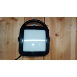 Led arbejdslampe 40W / 2800lm - Beslaco 5453956