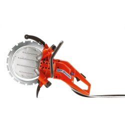 Husqvarna kapsav K 3600 MKII Ring 370/270mm 968 42 41-01