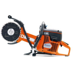 Husqvarna kapsav K 760 Cut-n-Break 400/230mm  967 19 57-01