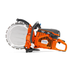 Husqvarna kapsav K 970 Ring 370/270mm 967 27 23-01