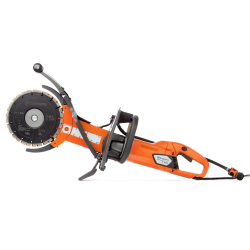 Husqvarna kapsav K 4000 Cut-n-Break 400/230mm  967 07 97-01