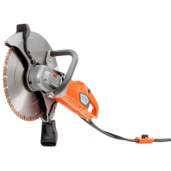 Husqvarna kapsav K 4000 wet 350/125mm 967 07 98-01