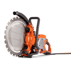 Husqvarna kapsav K 6500 Ring 425/325mm 967 65 99-01