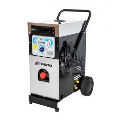 Reno 12V hotbox 250 bar BRD900  HB9025-12V