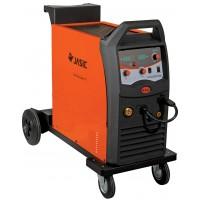 JASIC MIG250C CO2 SVEJSER J250C-MIG