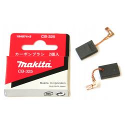 Makita kulsæt cb-325 194074-2