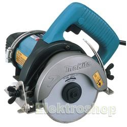 Diamantvådskærer 125MM 860W - Makita 4101RH