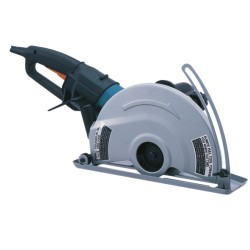 Diamantskæremaskine 305MM 2400W - Makita 4112HS