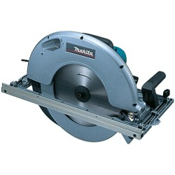 Rundsav 355mm 2200W - Makita 5143R