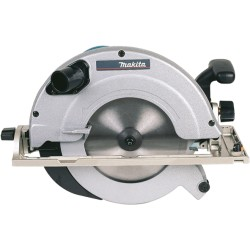 Rundsav 235mm 2000W - Makita 5903R