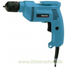 Boremaskine 530W 10MM  - Makita 6408