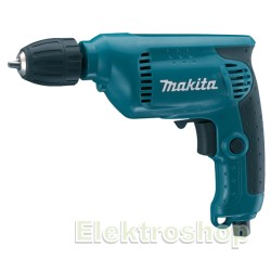 Boremaskine 450W 10mm  - Makita 6413