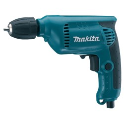 Boremaskine 450W 10mm  - Makita 6413