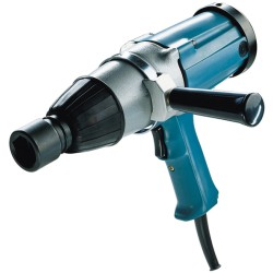"Slagnøgle 3/4"" 600NM 620W - Makita 6906J"