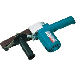 Elektrofil 30X533MM 550W - Makita 9031