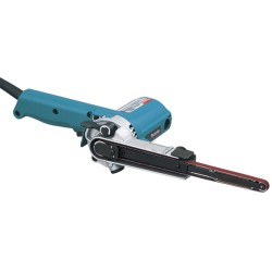 Elektrofil 9X533MM 550W - Makita 9032