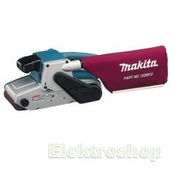 Båndpudser 100X610MM - Makita 9404J