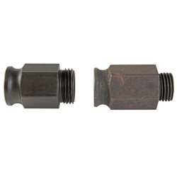 Ezychange adapter for quickskift sæt med 3 stk 14-30mm / 3 stk 32-152mm - Makita B-16271