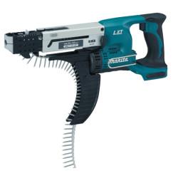 Makita skrueautomat 18V DFR550Z tool only