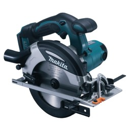 Rundsav 165mm 18V - Makita DHS630Z tool only