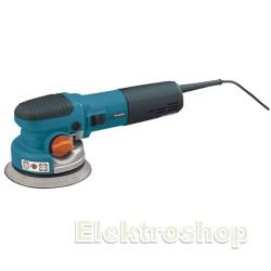Rotations-/ Excentersliber 150MM - Makita BO6050J