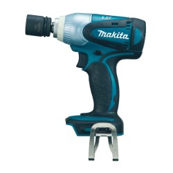 "MAKITA 1/2"" SLAGNØGLE 230NM 18V DTW251Z TOOL ONLY"