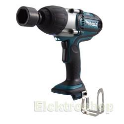 "Makita 1/2"" slagnøgle 440NM 18V DTW450Z tool only"