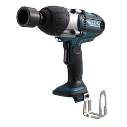 "Makita 1/2"" slagnøgle 440NM 18V DTW450Z tool only"