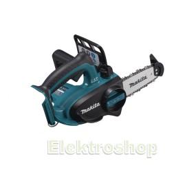Kædesav Topkapper 11,5CM Makita DUC122Z 18V tool only