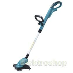 Græstrimmer Makita DUR181Z 18V tool only