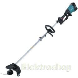 Græstrimmer DELBAR Makita BUX361Z 36V tool only